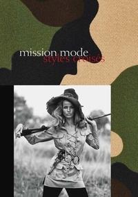 Mission mode styles croisés.pdf