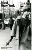 Collectif - Mod New York: fashion takes a trip.