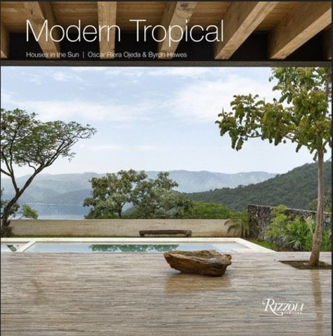 Collectif - Modern tropical - Houses in the sun.