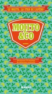 Collectif - Mojito & co.