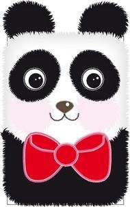 Collectif - Mon panda - Mon carnet secret.