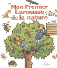 Mon premier Larousse de la nature.pdf