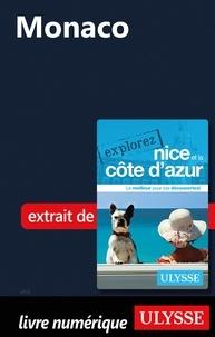 Ebook forum de téléchargement deutsch EXPLOREZ (Litterature Francaise) par