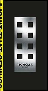 Histoiresdenlire.be Moncler genius Image