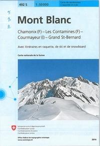 Mont blanc.pdf