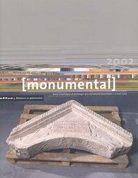 Rhonealpesinfo.fr Monumental 2002 : Patrimoine antique Image