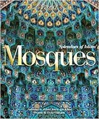 Deedr.fr Mosques Image