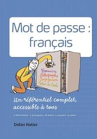 Mot de passe français.pdf