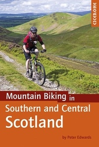 Mountain Biking in Southern and Central Scotland.pdf