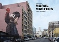 Collectif - Mural Masters.