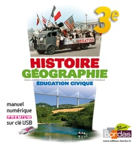 Histoiresdenlire.be Mvpi non adopt histoire-géographie-éducation civique 3e Image
