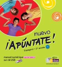 Era-circus.be Mvpi non adopt nuevo apuntate 2e année Image
