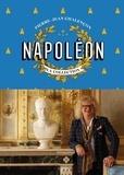 Collectif - Napoléon - La collection.