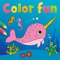 Narval Color Fun.pdf