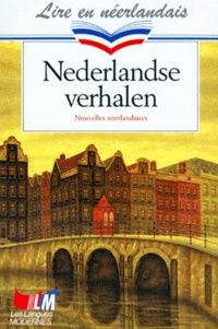 Collectif - Nederlandse verhalen.
