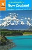 Collectif - New Zealand.