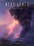 Collectif - Next Level - Game Design.
