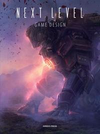 Histoiresdenlire.be Next Level - Game Design Image