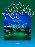 Collectif - Night fever 6 - Hospitality design.