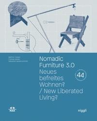 Nomadic furniture 3.0.pdf