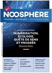 Noosphère.pdf