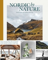 Collectif - Nordic By Nature.