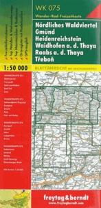 Northern Waldviertel.pdf