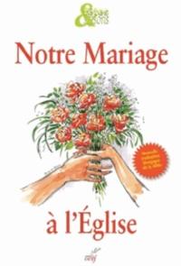 Notre mariage à léglise.pdf