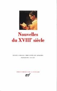 Lemememonde.fr Nouvelles du XVIIIème siècle Image