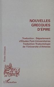 Nouvelles grecques dEpire.pdf