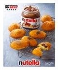 Collectif - Nutella - 50 Best.
