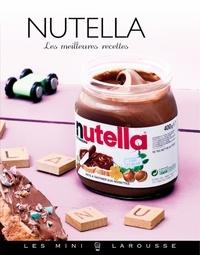 Collectif - Nutella.