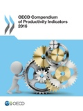 Collectif - OECD Compendium of Productivity Indicators 2016.