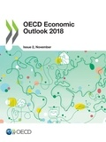 Collectif - OECD Economic Outlook, Volume 2018 Issue 2.
