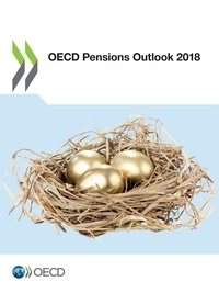 Collectif - OECD Pensions Outlook 2018.