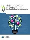 Collectif - OECD Reviews of School Resources: Portugal 2018.