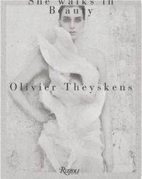 Deedr.fr Olivier Theyskens Image
