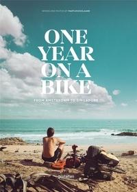 One year on a bike.pdf