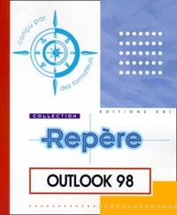 Outlook 98 - Utilisateu.pdf