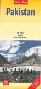 Pakistan, Karachi, Lahore, Pechawar.pdf