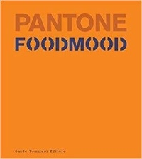 Pantone foodmood.pdf