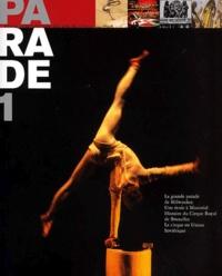 Parade N° 1 Janvier 2002.pdf
