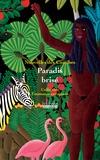 Collectif - Paradis brisé - Nouvelles des Caraïbes.