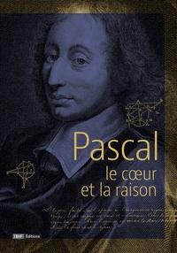 Ucareoutplacement.be Pascal - Le coeur et la raison Image
