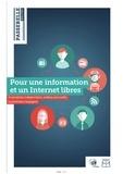 Collectif - PASSERELLE N°11/2014  Pour une information et un Internet libres.