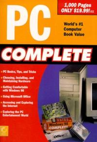Era-circus.be PC COMPLETE Image