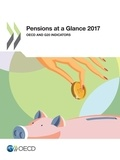 Collectif - Pensions at a Glance 2017 - OECD and G20 Indicators.