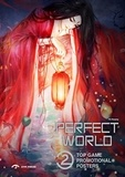 Collectif - Perfect world II.