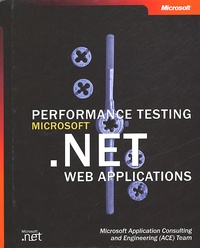 Galabria.be Performance testing .Net Web Applications Image