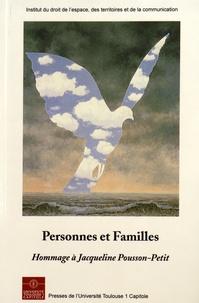 Personnes et familles - Hommage à Jacqueline Pousson-Petit.pdf